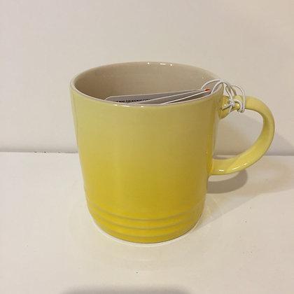 Le Creuset 350ml Stoneware Mug - Soleil