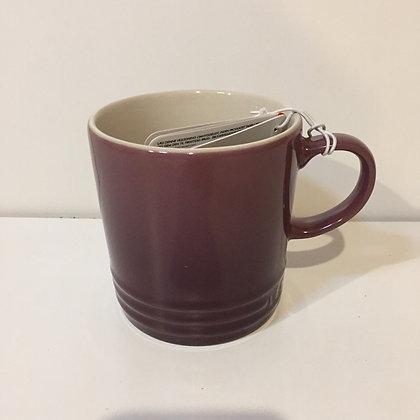 Le Creuset 350ml Stoneware Mug - Fig
