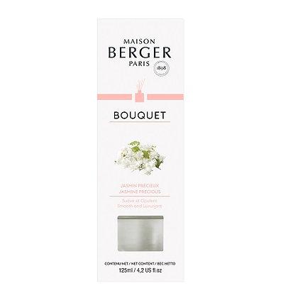 Maison Berger Ice Cube Bouquet Diffuser - Precious Jasmine