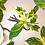 Thumbnail: Maison Berger Ylang's Sun Refill 500ml