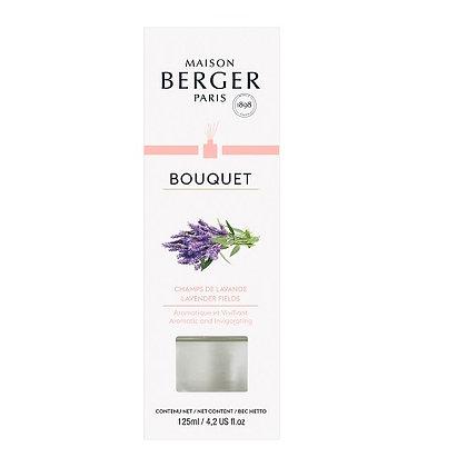 Maison Berger Ice Cube Bouquet Diffuser - Lavender Fields