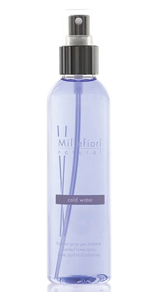 Millefiori Milano Natural 150ml Room Spray - Cold Water