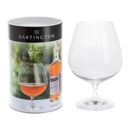 Dartington Just the One- Brandy