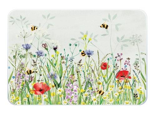 Eddingtons National Trust Medium Bees Worktop Saver