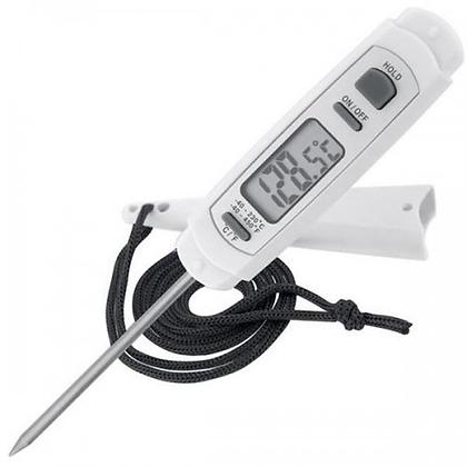 Judge Digital Thermometer