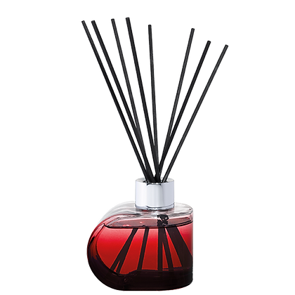 Maison Berger Alliance Diffuser - Red