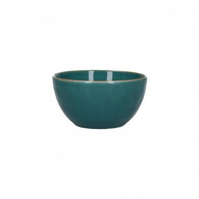 Concerto Teal 11cm Bowl
