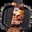 Thumbnail: Stellar Bakeware Roaster 25cm x 20cm x 4.5cm