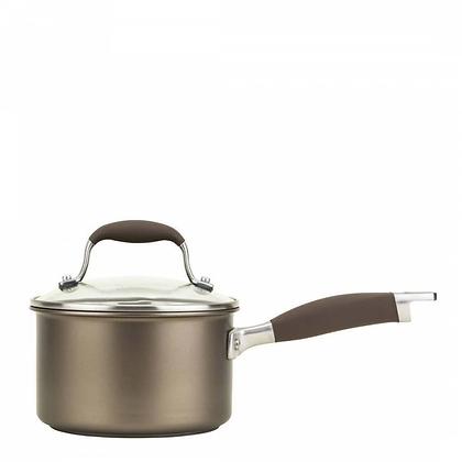 Anolon Advanced+ Umber 16cm Saucepan