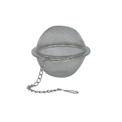 Dexam Mesh Tea Infuser Ball