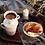 Thumbnail: Royal Doulton Coffee Studio Pour Over Coffee Set