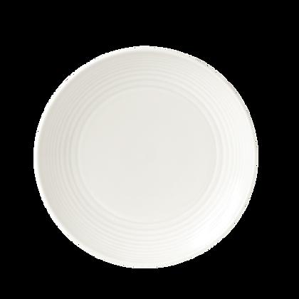 Royal Doulton Gordon Ramsay Maze White Side Plate