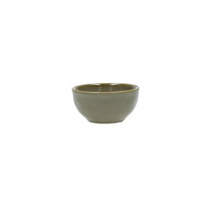 Concerto Taupe Grey 7cm Tiny Bowl