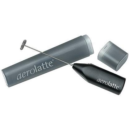 Aerolatte To-Go Milk Frother