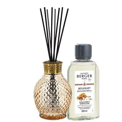 Maison Berger Original -Honey Scented Bouquet