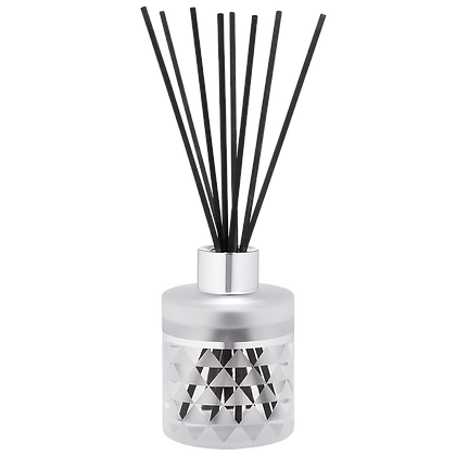Maison Berger Clarity Diffuser - Clear