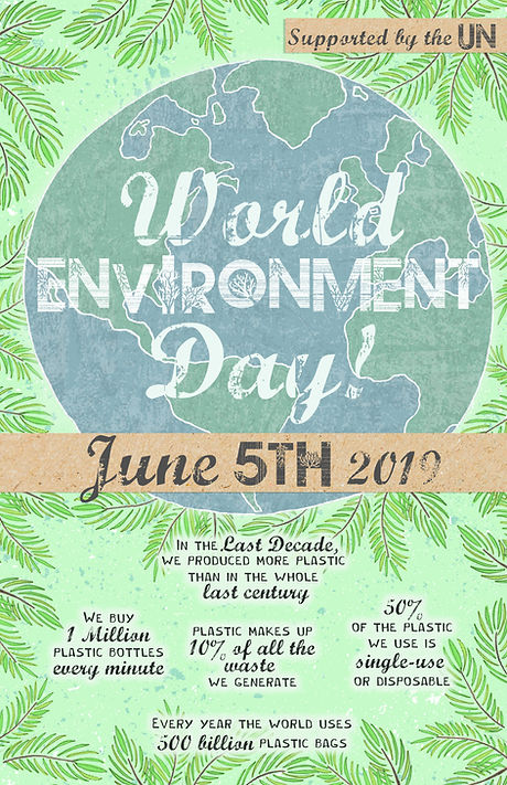 10 - world environemtn day.jpg