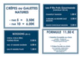 RB_affiche-emporter-tarifs.jpg