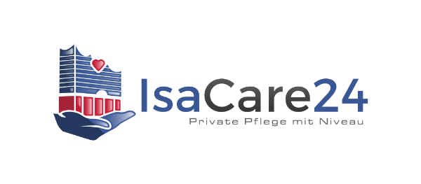 Logo_IsaCare24_edited_edited_edited.png