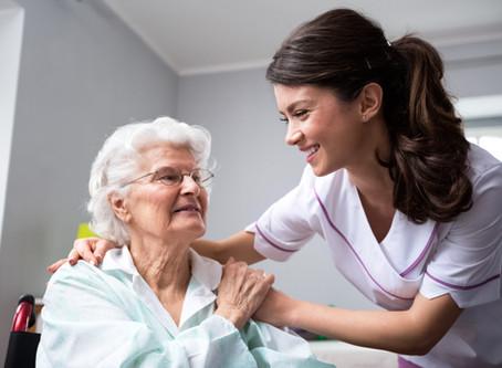 Private Pflege in Hamburg: So wird hohe Qualität bezahlbar