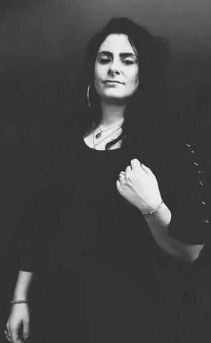 Lara Lanzi