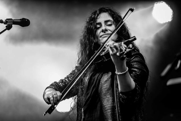 Laralba - Lara Lanzi