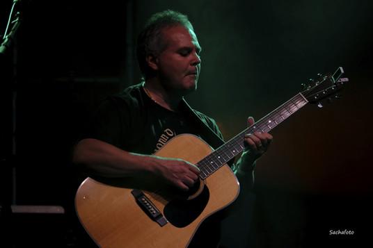 Boris Martinetti