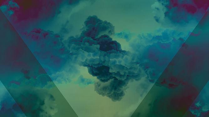 Prism Clouds_GEO.jpg