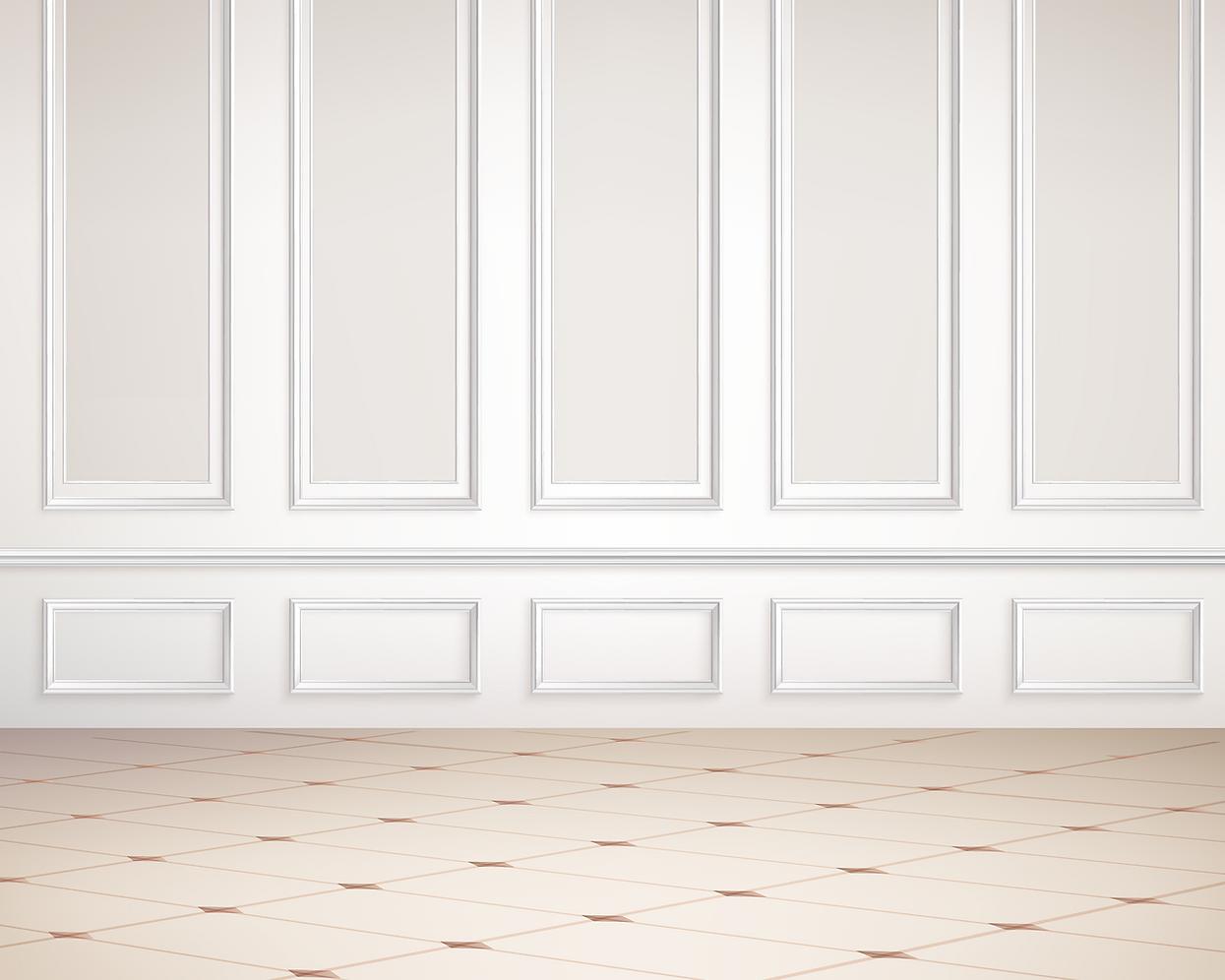 empty-room-4601015_1920.png