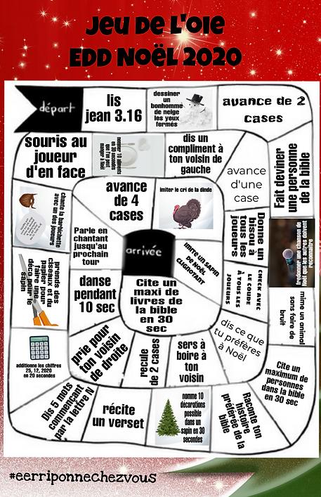 plateau jeu de l'oie edd riponne 2020.pn