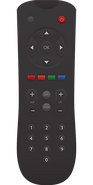 remote-control-1143461_640.png