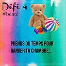 défi4.png