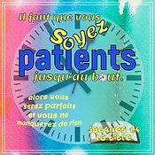 soyez patients jacques 1.4