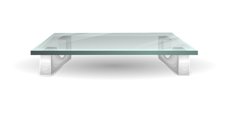 table-575914_640.png