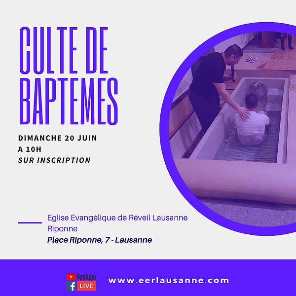 Culte de baptèmes.png