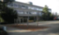 Kleefeld_–_Klangfeld_2.png