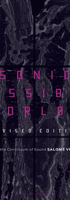 Sonicpossibleworlds-revisededition.jpg