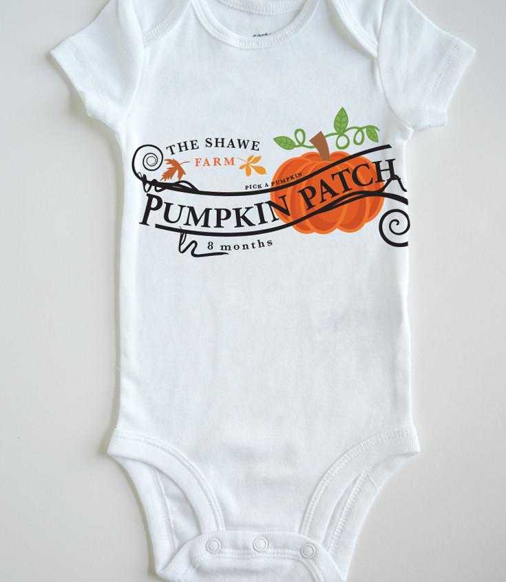 pumpkin_onesie