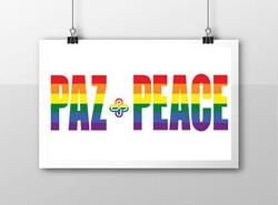 Paz_poster2