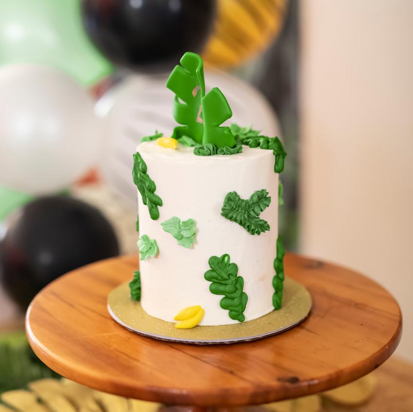 cake_DSC_5220