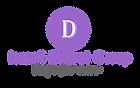 לוגו קבוצת דרווה ישראל