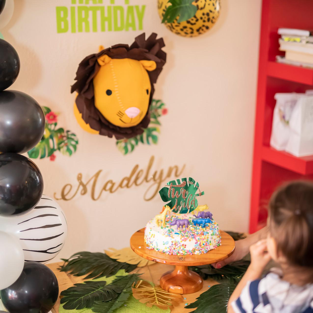 guest cake DSC_5328