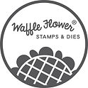 waffle-flower_myshopify_com_logo.jpg