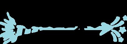 JCD_Logo2.png
