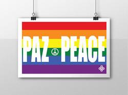 Paz_poster1