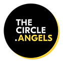 THE CIRCLE of Angels - Logo - 10.png