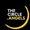 THE CIRCLE of Angels - Logo - 10.png