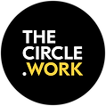 TheCircle_Work_RGB.png