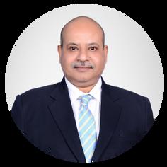 Sandeep Budhiraja