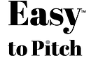 Easy to pitch.png